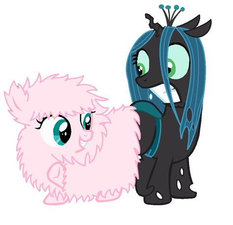 Lunna Puff 124 best images about fluffle puff x chrysalis on ponies my pony and