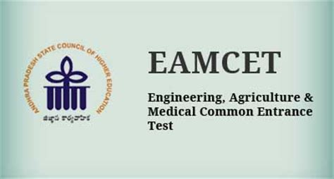 Jntu Mba 2st Sem Results 2014 Manabadi by Eamcet Option Entry Starts Today Ts Eamcet 2017