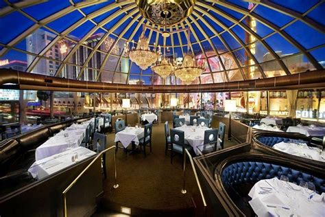 the steak house las vegas nv restaurants off the strip top 10best restaurant reviews