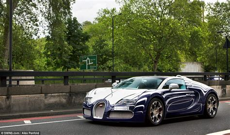 first bugatti veyron ever made first bugatti ever made www pixshark com images