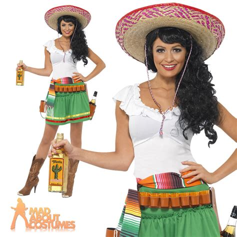 cowgirl outfit designs ideas design trends