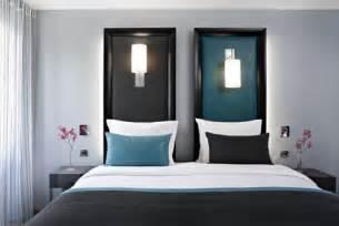 quel lit pour une chambre d amis