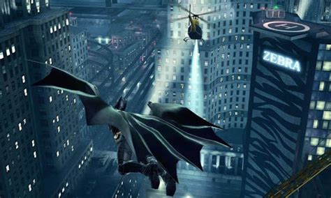 batman the apk batman the rises v1 1 4 apk obb data free