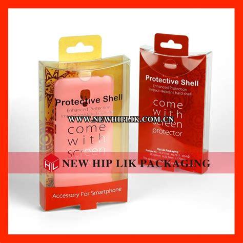 Hk Colourfull Packing Plastik 1 pvc box hiplik ifc08 hiplik ifc08 hong kong