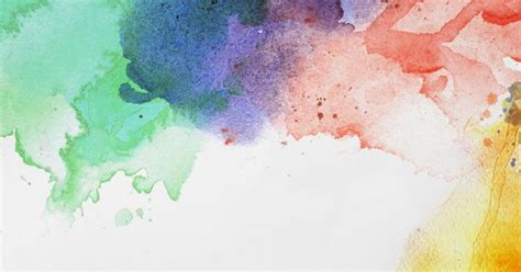 bg layout artist watercolor splatter transparent google search where to