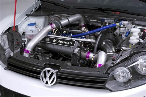 Heckscheibenaufkleber Nürburgring by 2011 Volkswagen Golf24 Pictures News Research Pricing