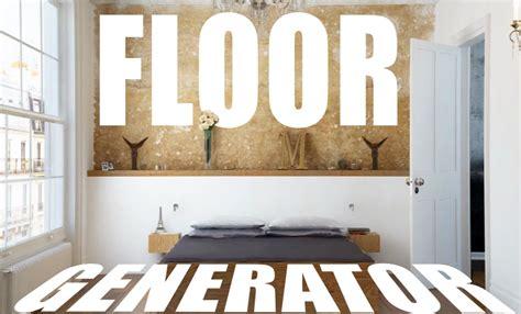 floor generator floor generator miamidirection