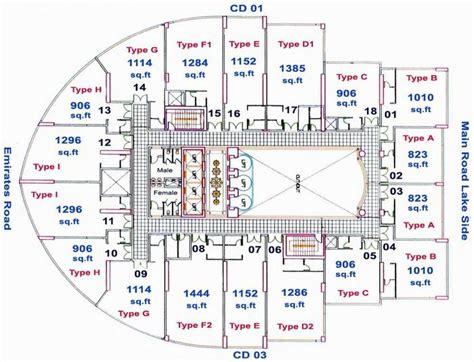 atrium floor plan 17 harmonious atrium floor plans building plans