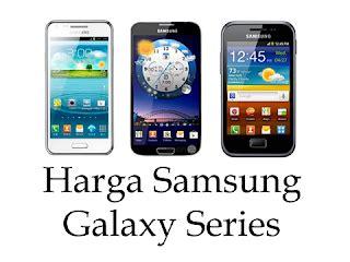 Harga Samsung A3 Prime Di Indonesia harga samsung galaxy note3 di indonesia hd