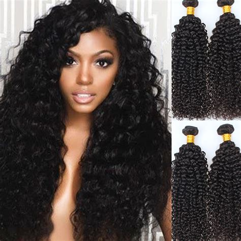curly peruviean hair styles virgin peruvian hair sale smooth peruvian curly hair