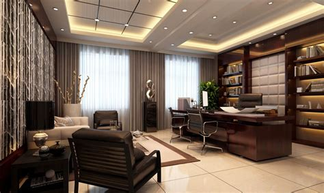design my office 17 classy office design ideas with a big statement latte