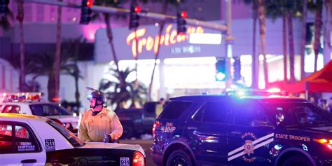 las vegas shooting 2017 shooter claims responsibility for las vegas shooting without