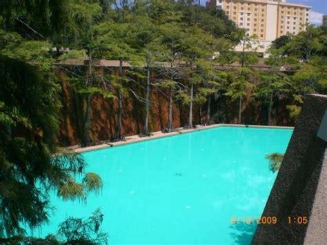 hotels near fort worth botanical gardens fort worth water gardens tx hours address reviews