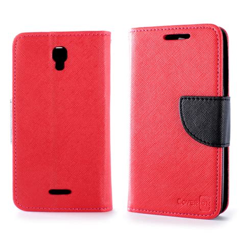 Alcatel C 5 45 Sulley Soft Silicon Back Fancy Cover C5 for alcatel one touch pixi charm wallet phone cover