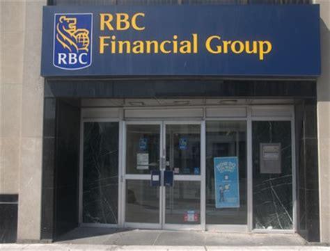 rbc bank locations rbc financial services danforth bia