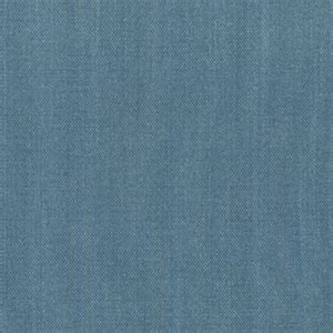 bayside upholstery bayside lake blue solid slipcover fabric by roth and
