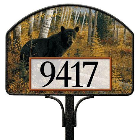 black bear cabin l home decor pinterest 447 best black bear home and cabin decor images on