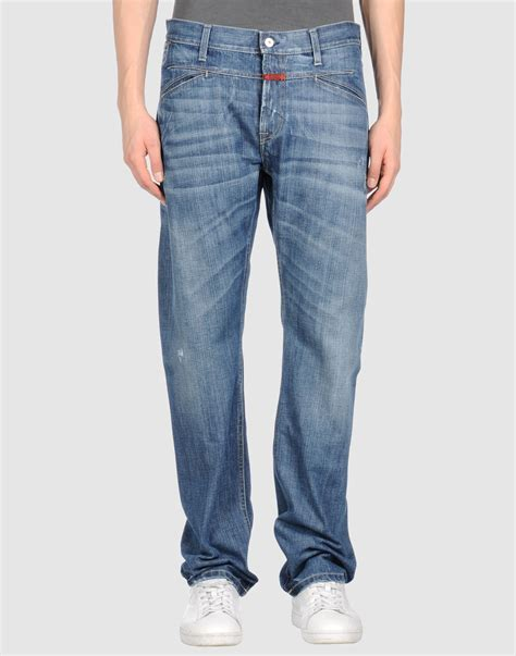 francois girbaud mens jeans francois girbaud mens jeans newhairstylesformen2014 com