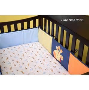 crib sheets and bumper guards