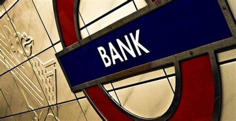 bank open open a bank account the answer is on money by