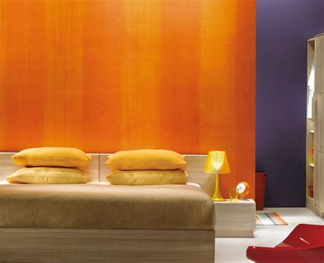 Paints Royale For Living Room by 1000 Images About Wall Paints On Painting