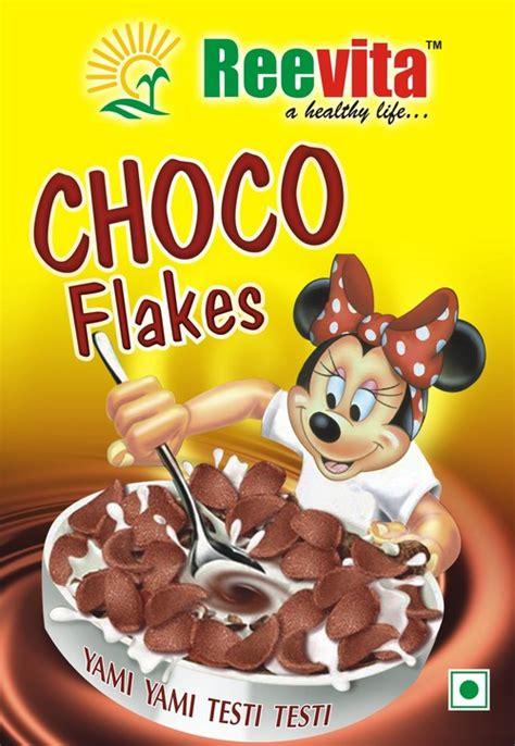 chocos flakes manufacturer chocos flakes manufacturer