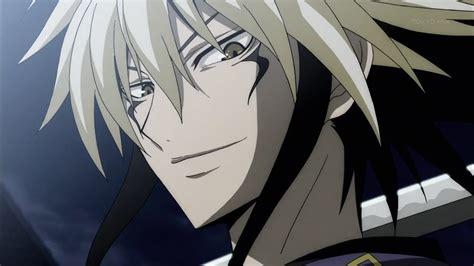 anime yokai nura rise of the yokai clan demon capital part one