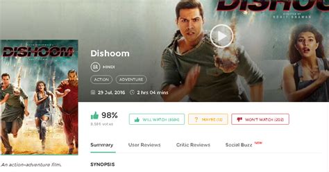film jendral sudirman mp4 download dishoom 2016 bollywood movie download free in hd 720p