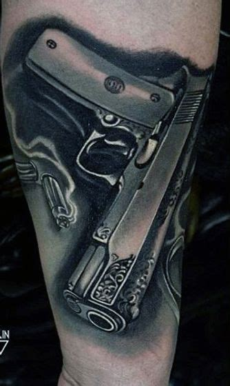 tattoo gun explained 119 best images about tattoo on pinterest