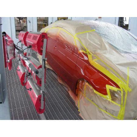 spray painter wagga batkin damme smash repairs panel beater painters 3