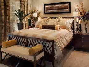 Traditional Bedroom Decorating Ideas by Best 25 Traditional Bedroom Decor Ideas On