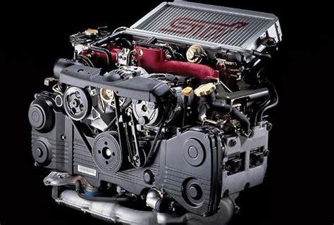subaru boxer engine turbo volvo 2 5 turbo engine volvo free engine image for user
