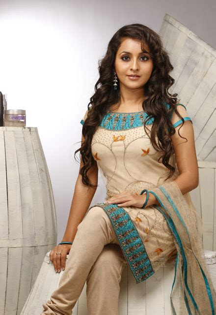 actress bhama films indian actresses 2 bollywood actresses and more hubpages