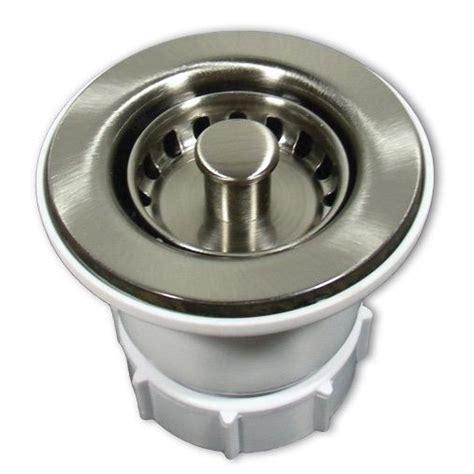 2 bar drain kitchen bar drains wave plumbing