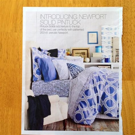lands end comforters 17 best images about our boudoir on pinterest land s