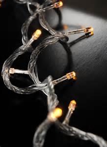 led multifunction lights multi function led string lights 28ft 100ct