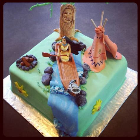 Pocahontas Decorations by Best 25 Pocahontas Cake Ideas On Boho Cake