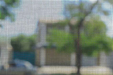 porte finestre prezzi zanzariere a soffietto per porte e porte finestre prezzi