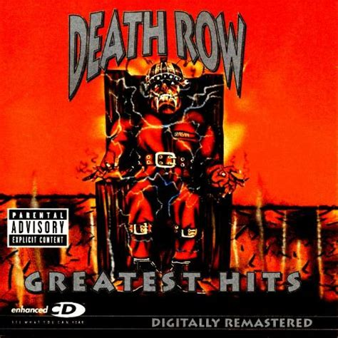 Row Records Albums Row Records Discography Compilations 1996 2011 Archiv Dead