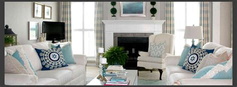 home staging frederick county association of realtors