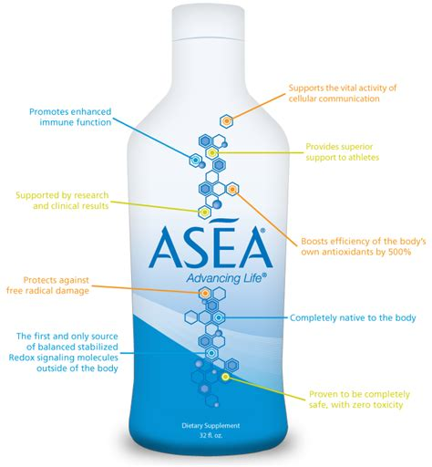 Asea Detox catalog all page 4