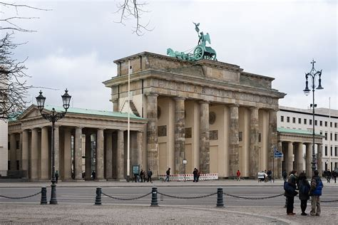Berlin Germany Search Brandenburger Tor Wikimedia Commons