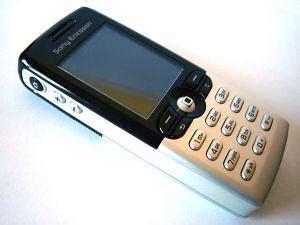 sony ericsson cell phones   lovetoknow