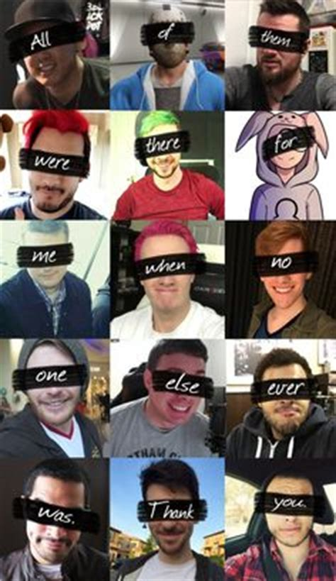 1000+ images about vanoss gaming ♡♡♡♡and h20 delirious