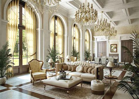 luxury decoration for home what s fashionable in today s luxe design freshome com