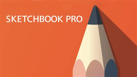 sketchbook pro kosten sketchbook pro 2015 digital production