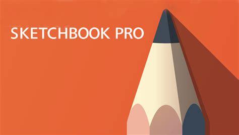 sketchbook pro 2015 sketchbook pro 2015 digital production