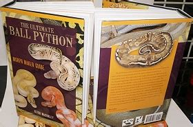 Ball Python Giveaway 2017 - free malagasy tortoise book the reptile report