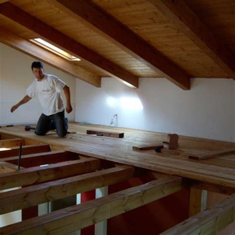 scale e soppalchi per interni scale soppalchi ringhiere infissi e sicurezza