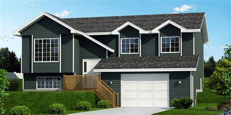 house plans newfoundland house plans newfoundland house plans and design house